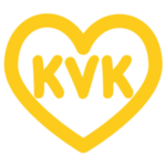 KVK-_Yellow-Heart